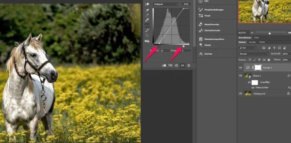 Fake HDR Bild erzeugen 6