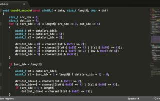Sync Sublime Text 2 mit Dropbox 9