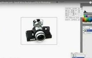 Produktfotos mit Photoshop aufwerten 6