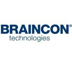 braincon.com