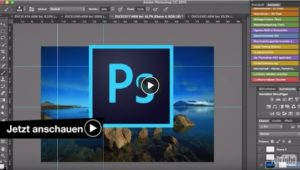 5 Photoshop Tricks
