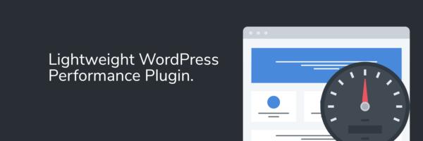 5 Pflicht-Plugins für WordPress 1