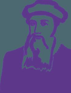 Der Gutenberg Editor von WordPress: Eine kurze Einführung 1
