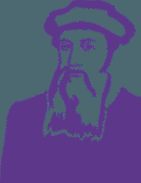 Herr Gutenberg