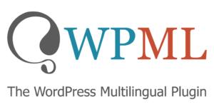 Digital-Workshop.at - Ihr WordPress Service 5