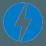 AMP in WordPress deaktivieren, ohne SEO-Probleme zu verursachen 2