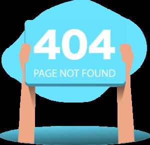 WordPress Hilfe 8