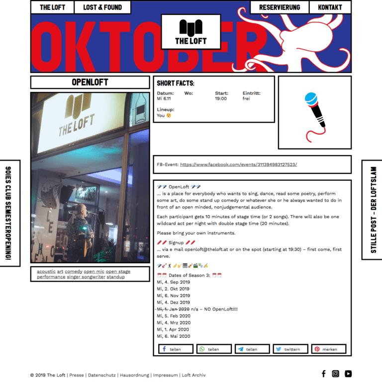 Screenshot_2019-10-18 OpenLoft - The Loft