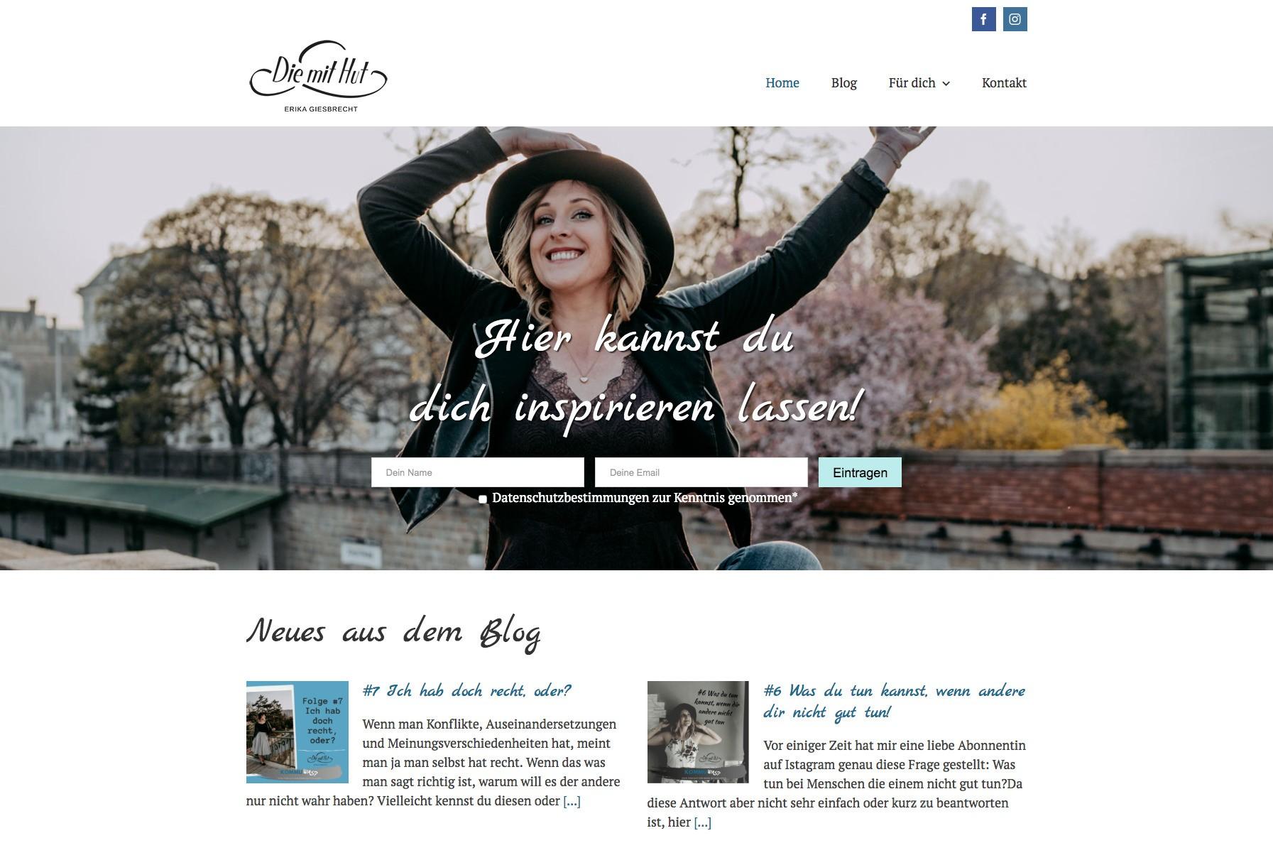 diemithut.com 1