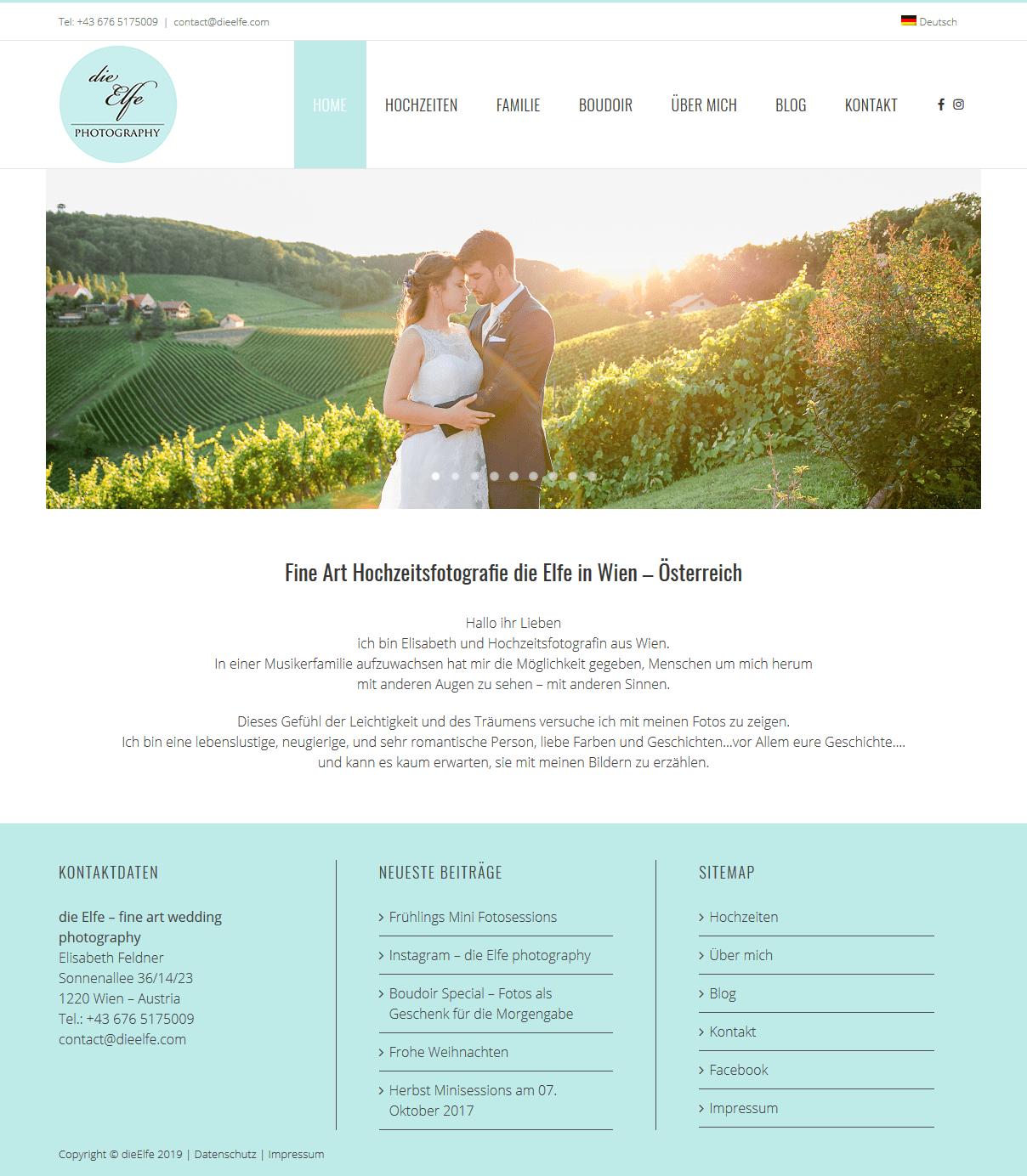 Screenshot_2019-10-23 die Elfe - Hochzeitsfotografie