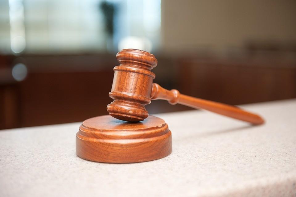 DSGVO: Was tun, um nicht verklagt zu werden? 1