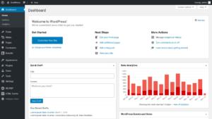 Koko Analytics: Gratis Datenschutzkonforme Alternative zu Google Analytics 1