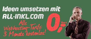 Elementor Website beschleunigen Teil 1: Grundlagen 2