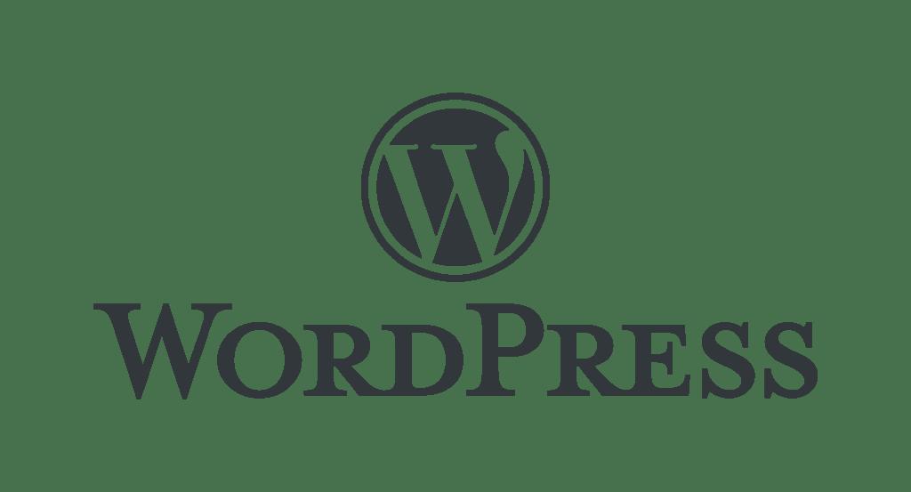 WordPress 5.5 - Neuerungen in der Übersicht 1